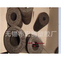 宏腾供应cto活性炭滤芯设备_压缩碳棒滤芯设备