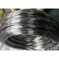 上海 苏州 无锡 304不锈钢螺丝线 质量稳定 不爆头
