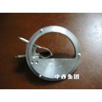 粘度计夹具(不锈钢) 型号:CN61M/304288库号:M304288