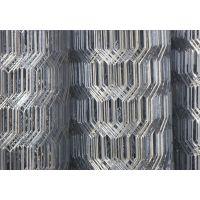 镀锌电焊网运输时需要进行包装吗