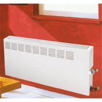 暖气片(图)_钢制翅片管散热器回收_钢制翅片管散热器