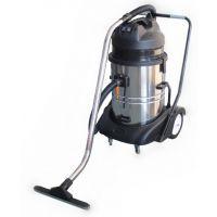 欧洁OJER VA60吸尘器 工业吸尘吸水机