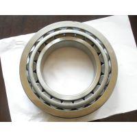 热销摩托车轮毂轴承 14137A/14276 英制圆锥滚子轴承