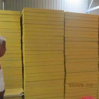 柔道垫图片(在线咨询)、东莞柔道垫、柔道垫批发 零售