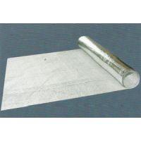 复合铝箔玻纤布 保温 隔热 防火 刷新底价迅速来抢购!