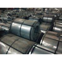 天津地区 供应宝钢0.23*1000*c 规格硅钢片 0.23 油式变压器专用
