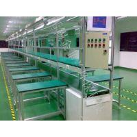 无锡金菲兰型材工作台定制防静电工作台