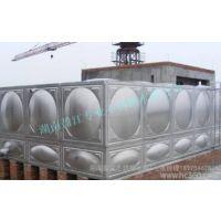 兰州不锈钢水箱厂家 WACC-42  13201693532