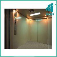 SUM电梯 大载重量载货电梯 质量保证