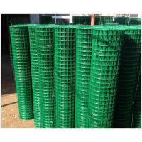 养殖绿色铁丝网@荷兰网生产厂家