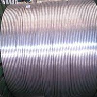新疆供应热镀锌钢绞线_镀锌钢丝_钢芯铝绞线