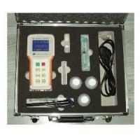 FA/SSWY-610便携式氯离子含量快速测定仪