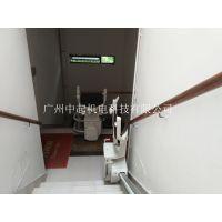 华南地区领先电梯企 供应无障碍Stannah座椅电梯 楼梯升降椅电梯 老年人电梯 残疾人电梯