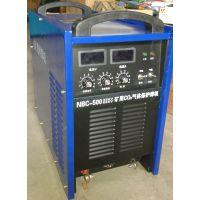 NBC-500矿用二保焊机