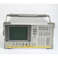 二手美国安捷伦HP8594E频谱分析仪 现货低价促销中