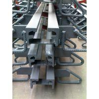 供应安徽省明光市RG型钢伸缩装置结构设计原理