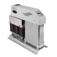 LARPC系列抑谐式无功补偿装置——罗奥电气