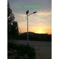 石家庄新款太阳能路灯,太阳能路灯,农村led30w灯,冀伏led路灯