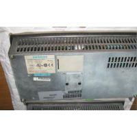 6AV6 545-0BC15-2AX0 TP170B触摸式面板,5.7寸彩色中文显示