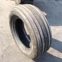 现货供应前进品牌正品三包打捆机轮胎27x9.50-15 I-1