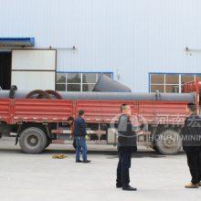 新型煤泥烘干机生产厂家,日产30吨煤泥烘干机,大型煤泥烘干机价格