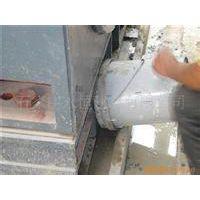 无收缩灌浆料厂家怎么卖的石家庄衡水保定13932155091