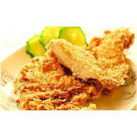 哪里学台湾大鸡排技术培训 台湾大鸡排配方配料 台湾大鸡排怎么做