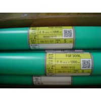 日本油脂D630-16不锈钢焊条价格