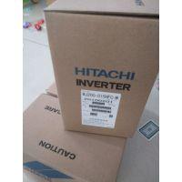 HITACHI日立变频器WJ200-015HFC-M 代理销售超低价格