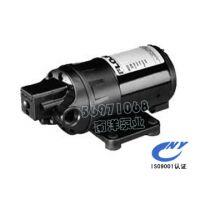 上海南洋DP系列微型隔膜泵