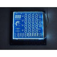 定制LCD液晶屏 仪器仪表专用lcd液晶屏 探测仪LCD液晶屏