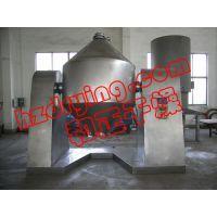 建材行业粉状粒状物料专用SZH型系列混合机