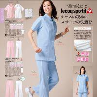防静电医护服 护士服定制 刷手服制作 体检服加工 环诚服装订制