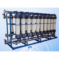 苏州水处理,电子、工业用水制取设备,江苏污水处理成套设备