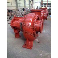 厂家批发供应80DT-A36 洗选煤配用泵 脱硫泵转子 脱硫泵批发价