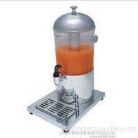 供应供应华菱果汁鼎|牛奶鼎|饮料鼎|全钢豪华咖啡鼎冰冷式单联果汁鼎ZCF301A/B