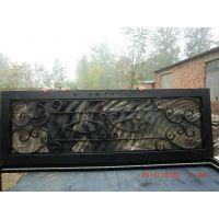 铁艺大门 围栏 楼梯 铁艺家具