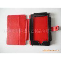 折叠式IPAD皮套PU仿皮IPAD皮套IPADmini2保护套iPad7寸8寸9寸皮套
