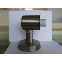代客加工激光焊接-加工不锈钢抛光