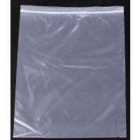 胶袋,塑料袋,透明袋,包装袋,透明塑料袋