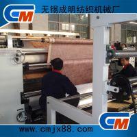大型热转移印花机产量高 超节能 举报