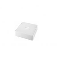 河南NVR网络硬盘录像机专卖DS-7104N-SN