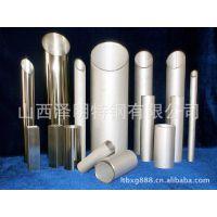 温州青山不锈钢管材201 304 321 316 焊管 无缝管