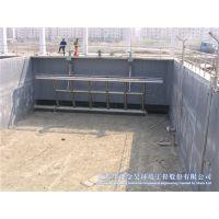 污水处理设备 旋转滗水器 专业生产设计制造专家