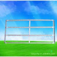厂家供应sungee牌除静电网,离子网,静电网,高压防静电网
