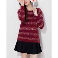 毛衣加工厂|毛衣批发市场|毛衫制衣厂