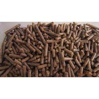 武汉地区现货纯木质生物质燃烧颗粒