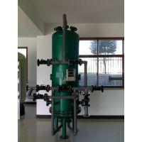 锅炉水处理JMY常温海绵铁除氧器