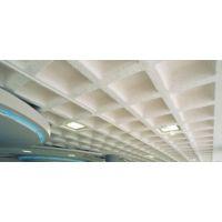 福建博物馆墙面吸音隔音材料无机纤维喷涂