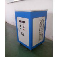 西安水处理电源 西安工业废水处理专用电源 西安水处理整流器 西安高频脉冲污水处理电源